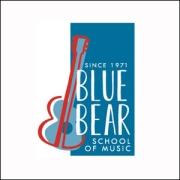 BB-logo-cube2