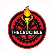 Crucible-logo-cube3