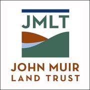 JMLT-logo-A-cube