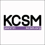 KCSM-purple+white-cube