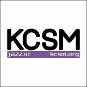 KCSM-purple+white-cube