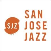 SJZ_logo-cube