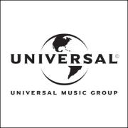 UMG-logo-ALT-cube