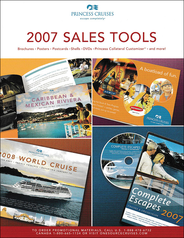 Sales-Tools-cover-lores