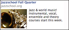 12.Saxophone ad 9-24