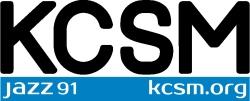 KCSM blue+white