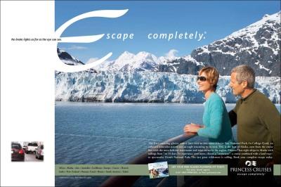 Alaska-cruising-lores