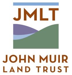 JMLT_Logo_3_15_R2_MM