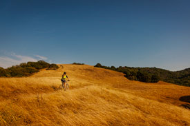 20140808_mhlt_fernandez-ranch_mountain-bike_0099-edit-copy-lores