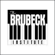 brubeck-institute-logo