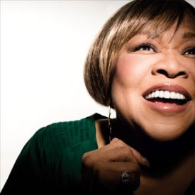 mavis-staples-300x300