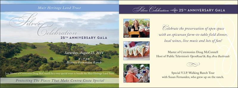 mhlt_invite_bookletr4-spread